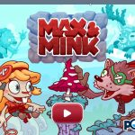 2017-03-31 09_08_13-Max And Mink