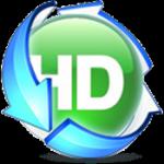 HDVideoConverterFactory200.175