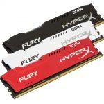 HyperX_FURY_DDR4_Family