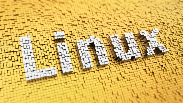 photo image Seven year-old Linux vulnerability now patched