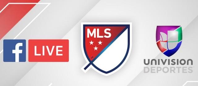 MLS-FB-UNI