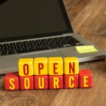 Open_Source_Yellow_Red_Web