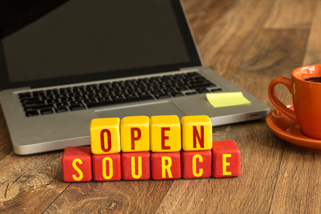 Google shares open source documentation online
