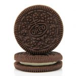 Oreo_Cookie_Android_O