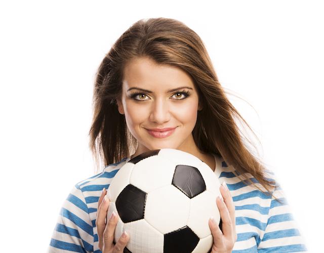 Soccer_Woman_MLS