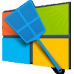 WindowsPrivacyTweaker.200.175