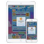 app-store-reviews