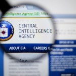 central intelligence agency website cia