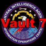 cia-vault-7