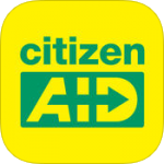 citizenAID.200.175