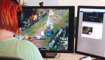 facebook-live-gaming
