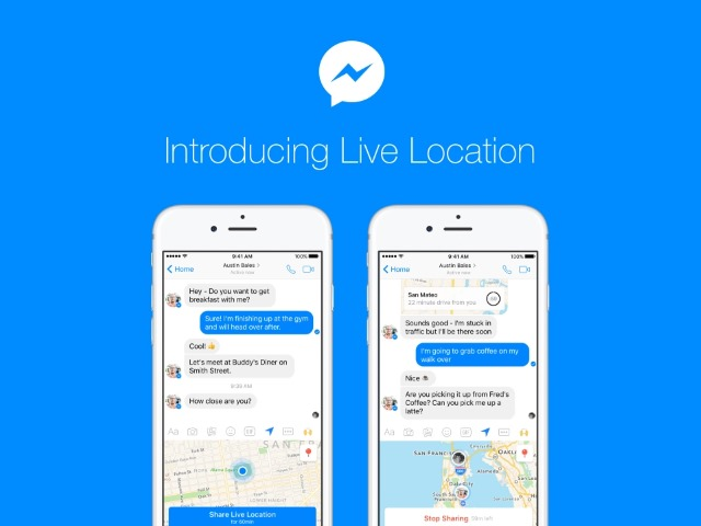 facebook-messenger-location-sharing