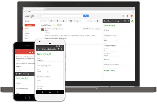gmail-add-ons