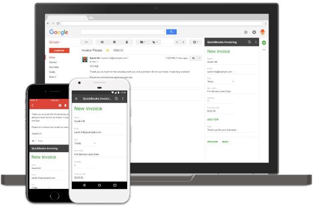 gmail-add-ons