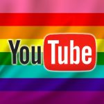 lgbtq-flag-youtube