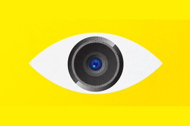 mozilla-spy-eye