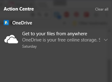 onedrive-action-center-ad