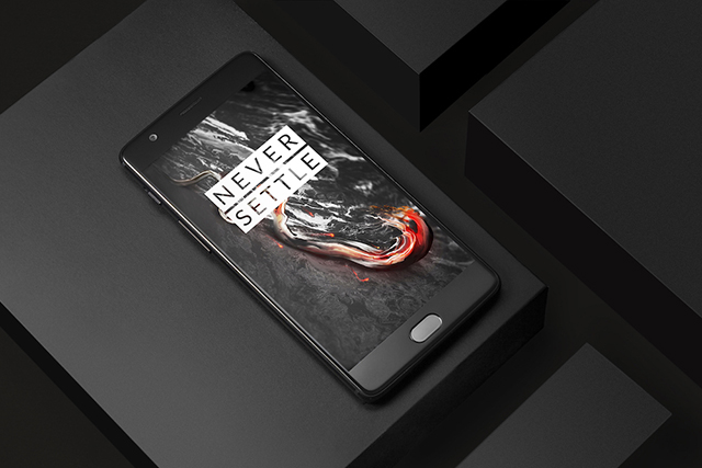 How to access your OnePlus 3/3T's secret diagnostic tools