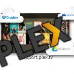 plex-cloud