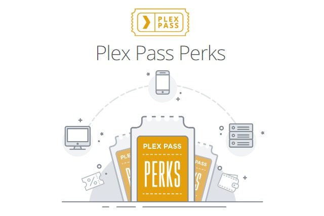 plex-pass-perks