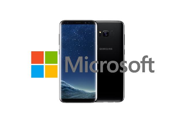 samsung-galaxy-s8-microsoft-edition