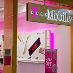 t-mobile-shop-pink