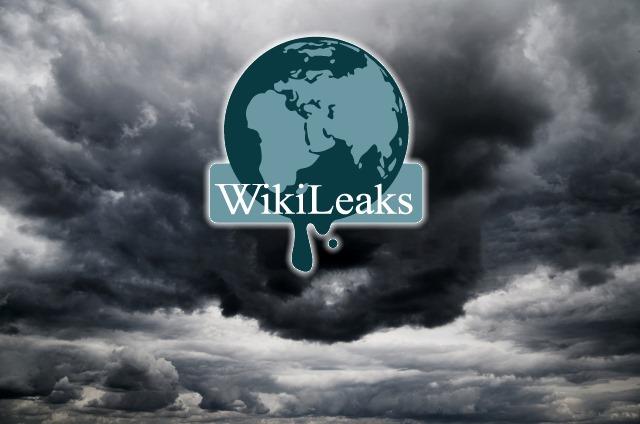 wikileaks-dark-matter