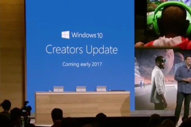 windows-10-creators-update-early-2017
