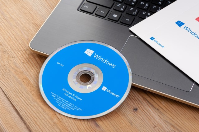 windows-10-dvd