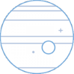 AstroGif.200.175