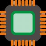 CPUMon.200.175
