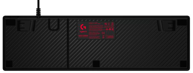 High_Resolution-G413 BTM Carbon
