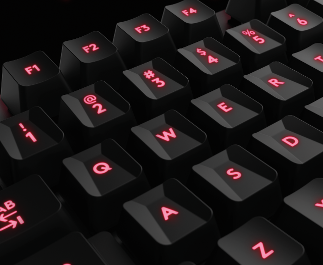 High_Resolution-G413 Carbon Keycaps