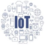 IOT_Internet_of_Things_2017