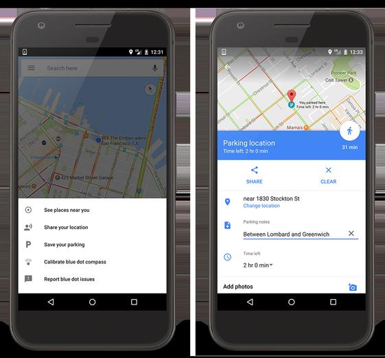 Maps_Google_Maps