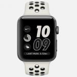 NIke_Apple_watch_2017