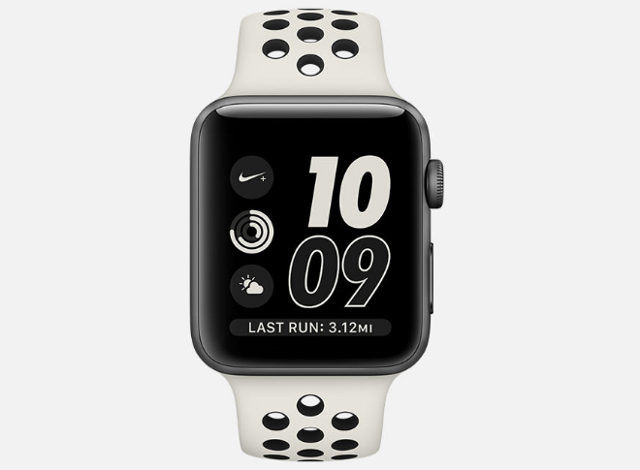 NIke_Apple_watch_2017