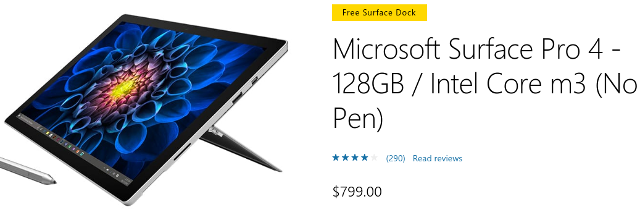 Surface_Dock_Deal