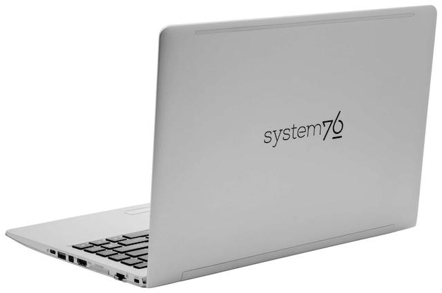 System76_Galago_Pro