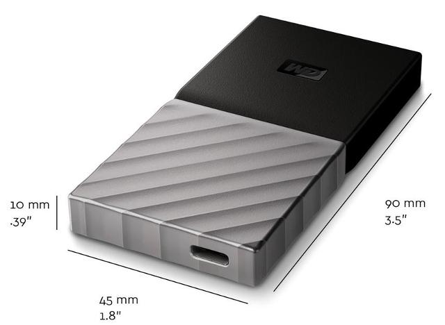 WD_USB_SSD2