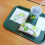 Yummy_Subway