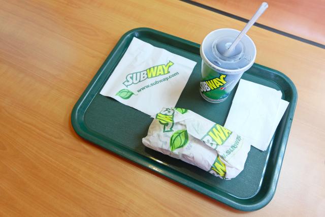Yummy_Subway
