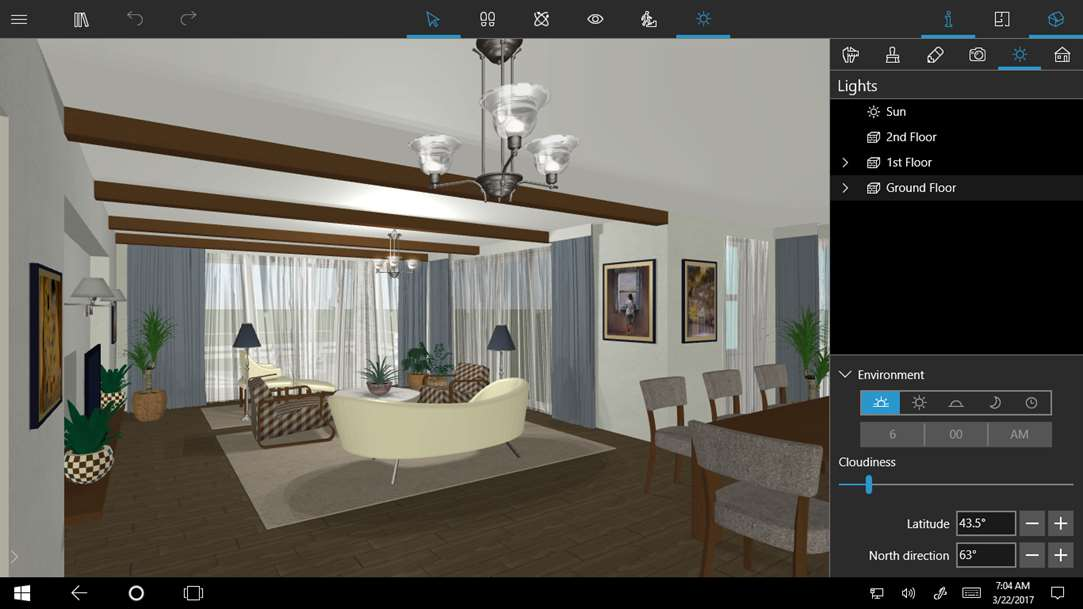 Best windows 10 apps this week - Free 3d home design software for mac ...