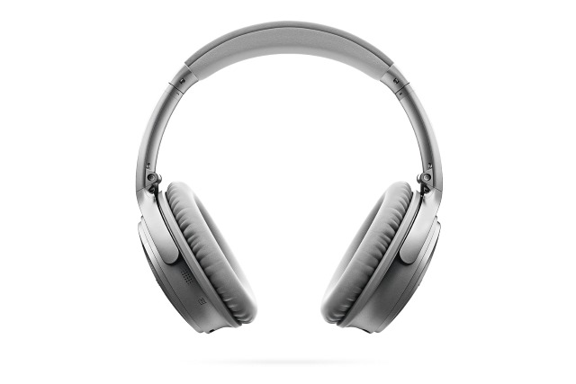 photo image Bose faces privacy lawsuit over headphones that share listening habits with third parties