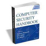 computer security handbook 6