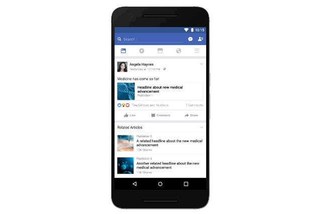 facebook-related-articles