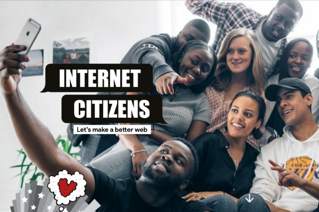 google-internet-citizens