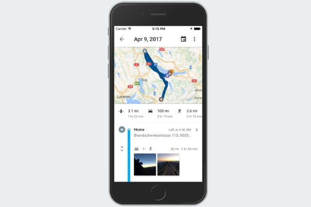 google-maps-timeline-ios