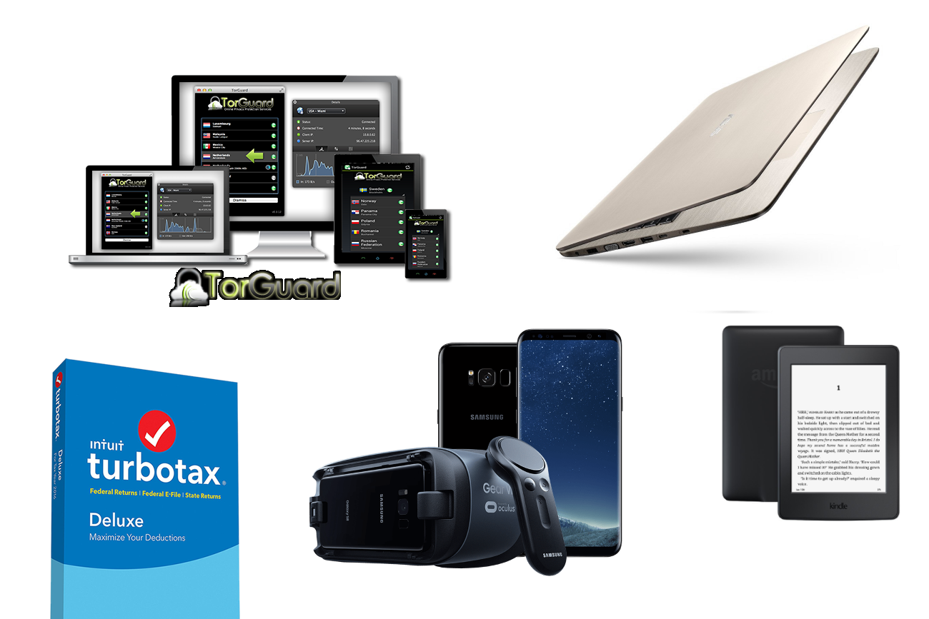 Tech Deals: Protect your privacy with these great VPN offers, plus