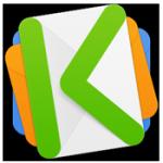 kiwi-icon-200x175